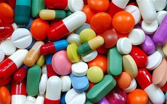 Olyan gyógyszerek, amelyek visszaállítják az ízületek porcát