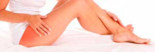 hogyan lassíthatjuk a csípőízület artrózisát)