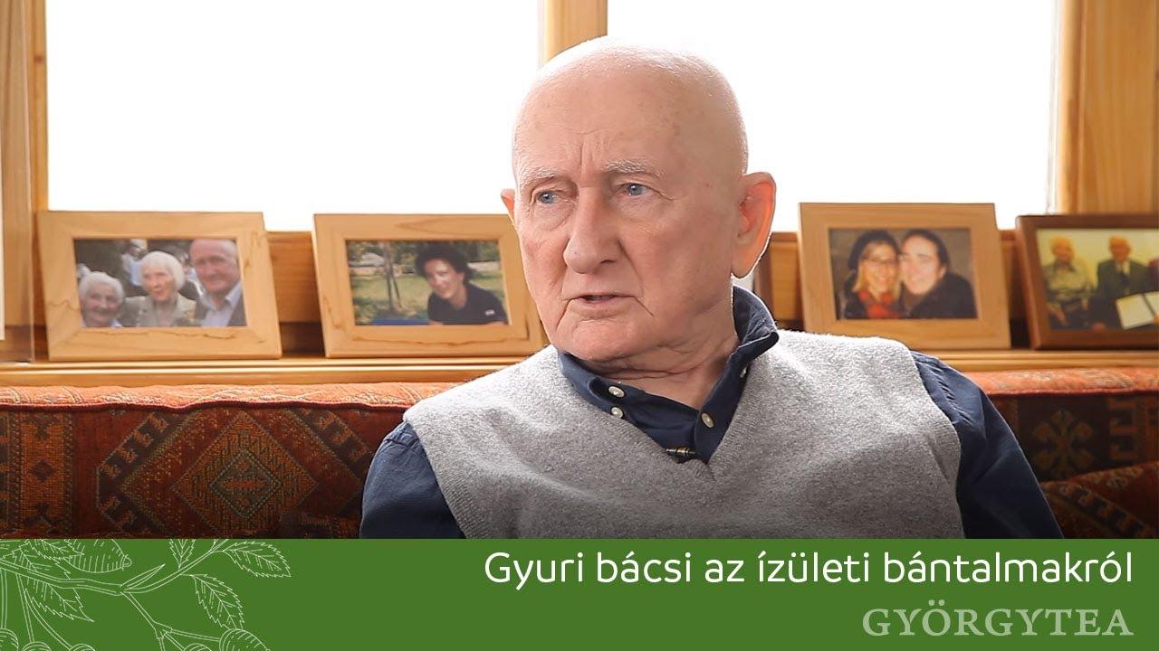 Gyász: meghalt az Éjjel-nappal Budapest sztárja - Blikk