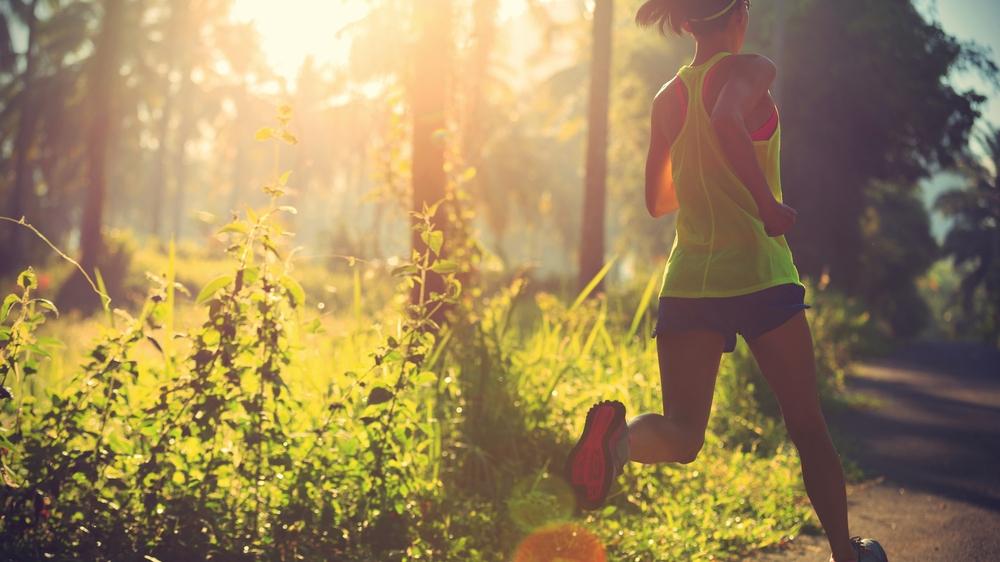 a csípő futás közben fáj)