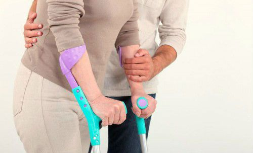 a csípőízület artrózisának tünetei 1 fok)