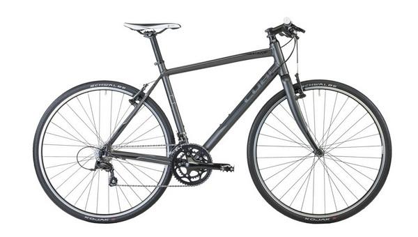 a kerékpárosok közös problémái