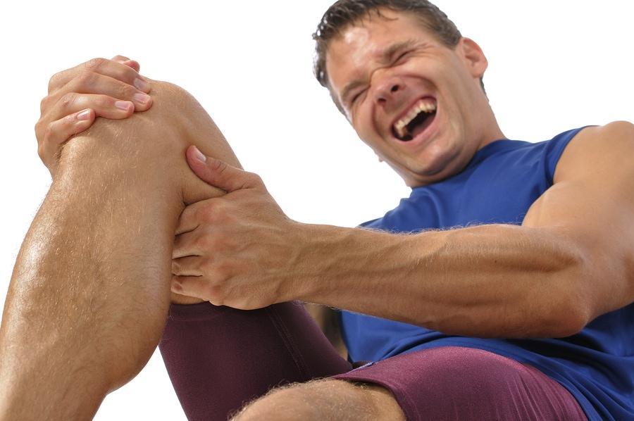a láb ízületei nagyon fájnak, mint kezelni