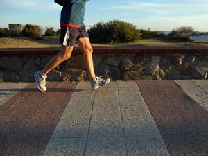 A vállízület artrózisa: okai, tünetei és kezelése - Köszvény