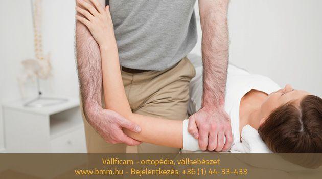 hogyan kell kezelni a rheumatoid arthritis gyógyszereit