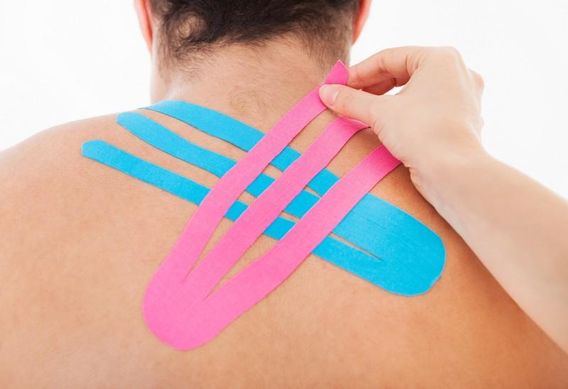 a vállízületek gyulladásának kezelése osteotomia artrózis kezelésében
