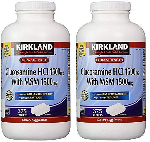 Az ízületekbe injektált gyógyszerek, Térdízületi panaszban a paracetamol alig hatásos