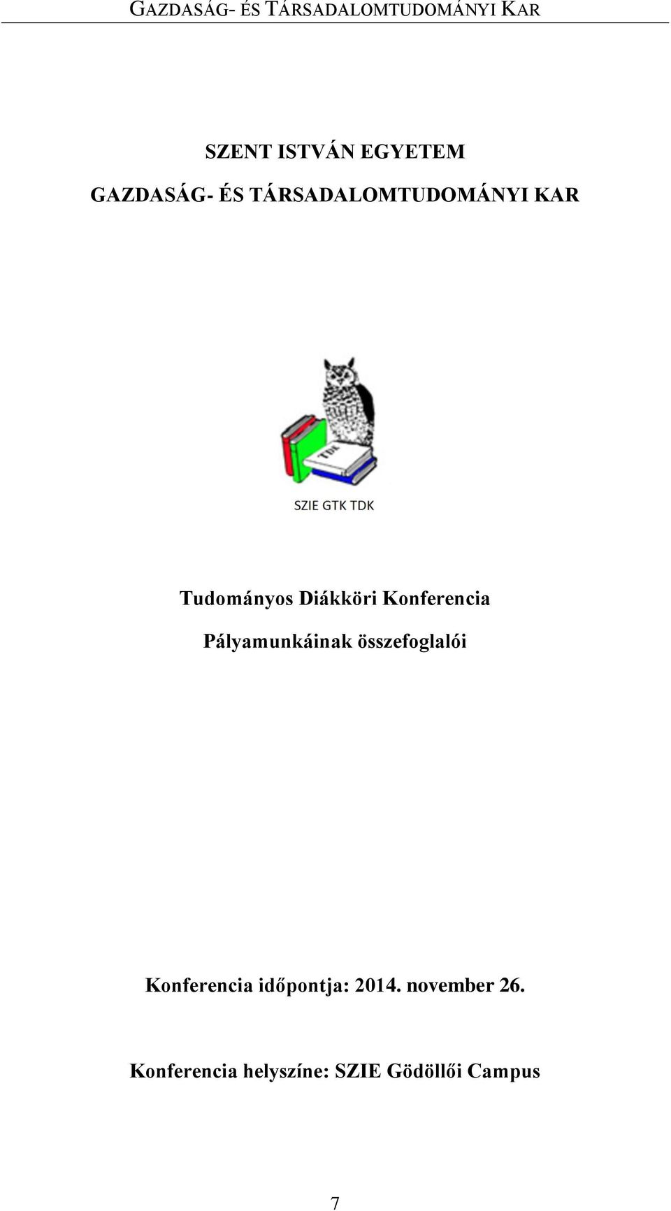 szteroidok térdízületekre)