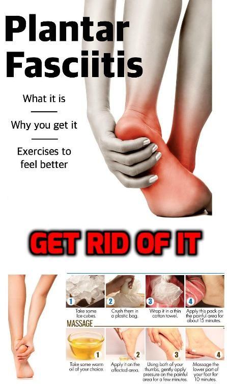 don térd artrózis értékelés