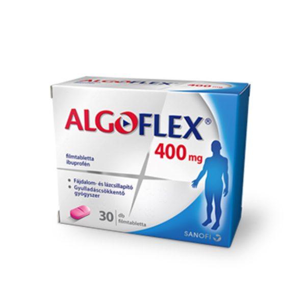 AFLAMIN 100 mg filmtabletta