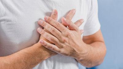 remegés és fájdalom a térdízületekben térdízületi gyulladás okozza a kezelést