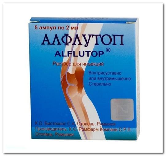 térdízületek fájdalma és kezelése artrózisos kezelési gyakorlat