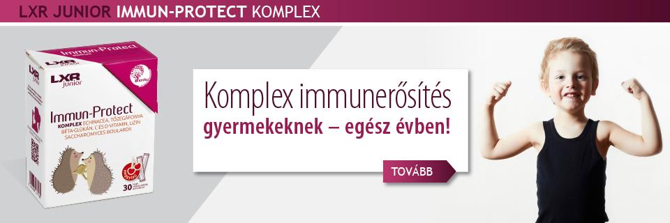 Béres Porcerő KOMPLEX