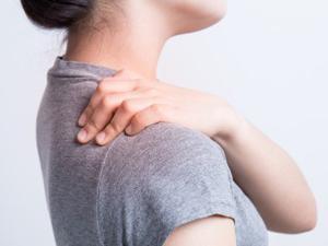 fájdalom a vállízületben a kar alatt