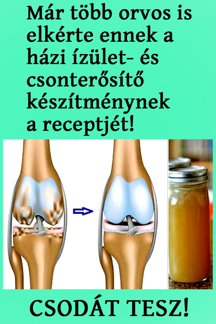 antibiotikum ízületi gyulladásra ízületi fájdalom a karban és duzzanat