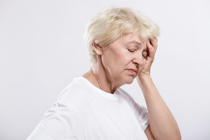 Krónikus arcfájdalom? Mi okozhatja?