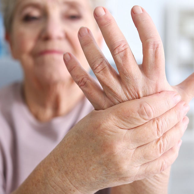 az ujj rheumatoid arthritis pantogor gél ízületi fájdalmak kezelésére