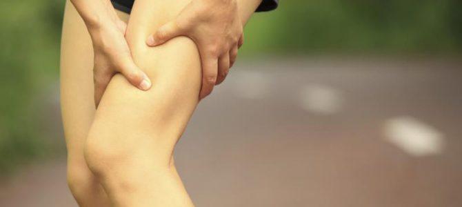az ujjízület tünetei a láb ízületeinek gyulladásos betegségei