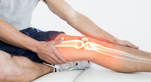 hatékony kenőcsök és gyógyszerek a nyaki osteochondrozishoz