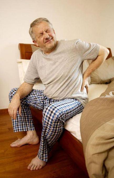 csípőcsontritkulás 2 fokos kezelés