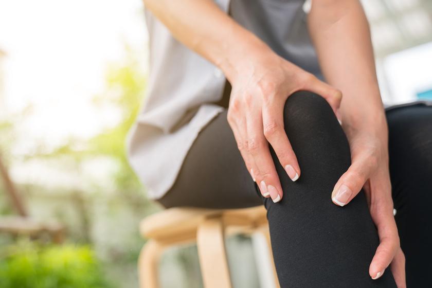 hormonális ízületi kezelés gél váll fájdalom