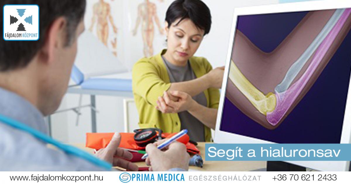 gyógyszer vállfájdalom kezelésére kezdő artrosis, hogyan kell kezelni