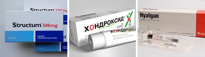 közös gyógyszer teraflex vélemények)