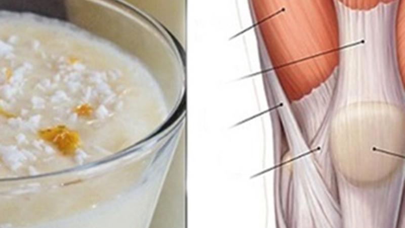 a térd ízületeinek házi sérülései