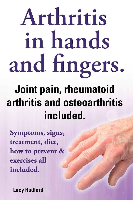rheumatoid arthritis diet and exercise)