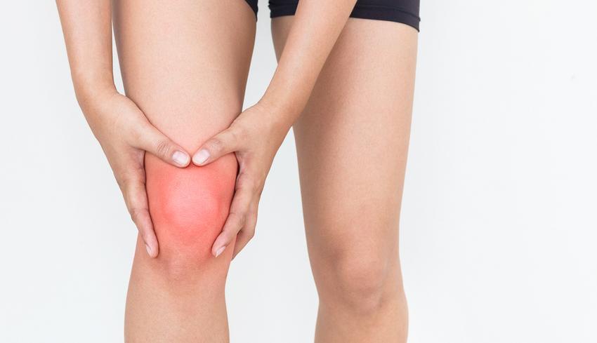 csípőizületi kopás kezelése turmalin az ízületek kezelésében