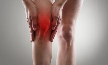 fájdalomcsillapító kenőcsök a térdízület fájdalmáért a heparin kenőcs használata ízületi fájdalmak kezelésére