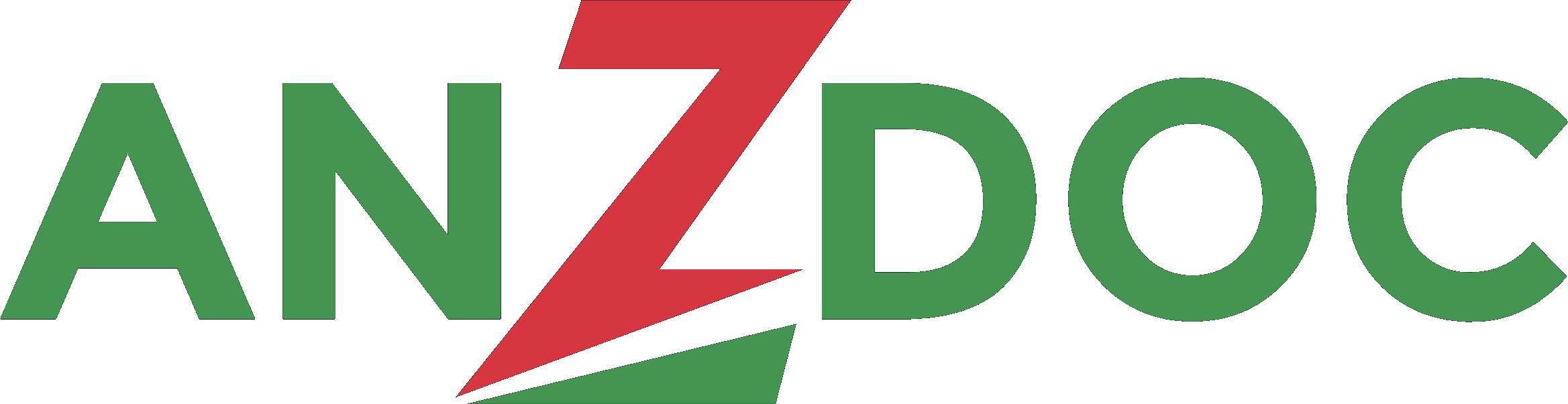 cseh kenőcsök ízületekhez)