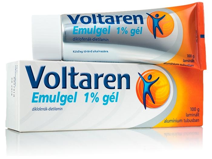 ELIQUIS 2,5 mg filmtabletta