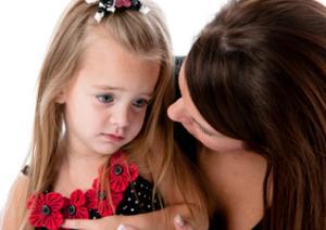 OTSZ Online - Akut mieloid leukémia