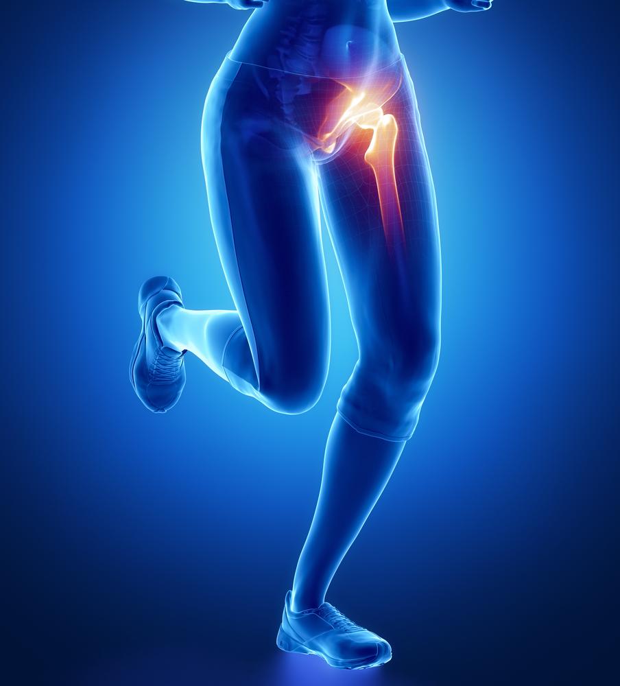 séta után a csípőízület fájdalma milyen ízületek fájnak idős korban