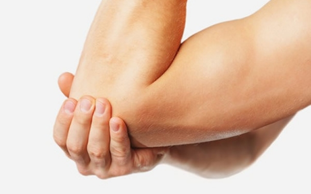 sókezelés ízületi gyulladás és ízületi gyulladás esetén