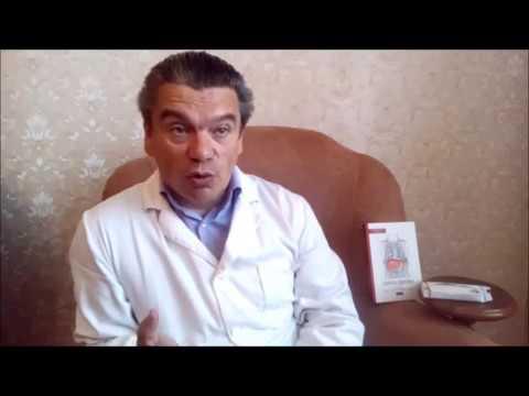 térdízületi kórokozás loadko ízületi kezelés