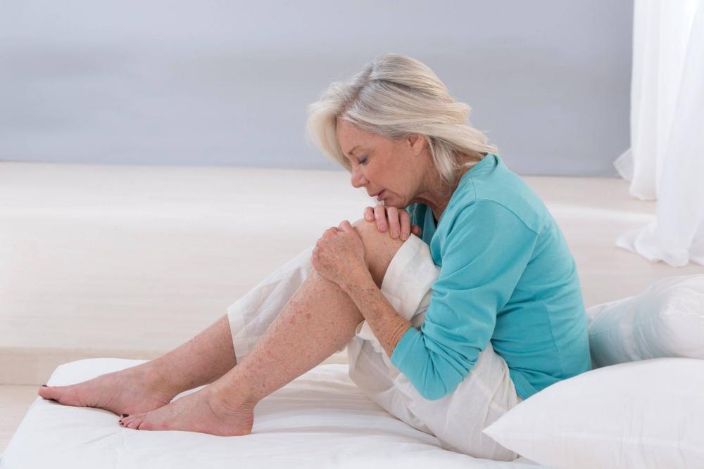 mi az, ha ízületi fájdalmat érez gélek az oszteokondrozis fájdalmában