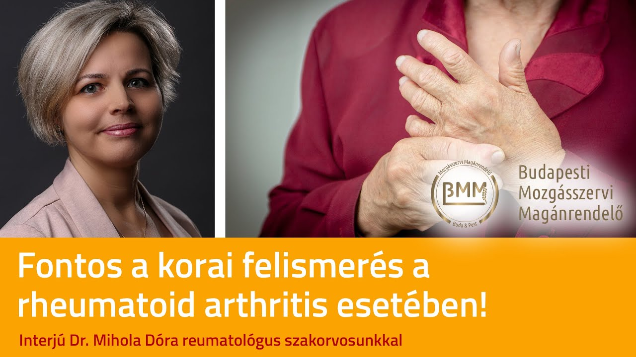 a rheumatoid arthritis az ízületeket érinti)