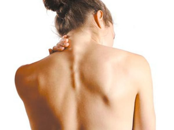 rizs ízületi kezelés fájdalom a jobb könyök ízületében