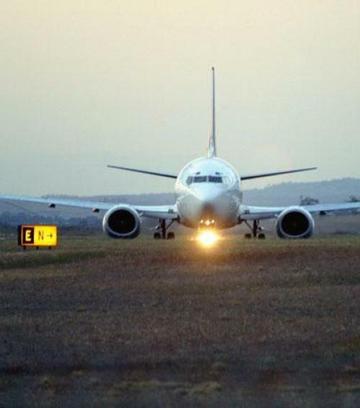 hogyan kezeljük a repülő ízületi gyulladást