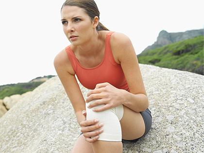 carpalis alagút szindróma kezelése mi okozza a csontok ízületi fájdalmát