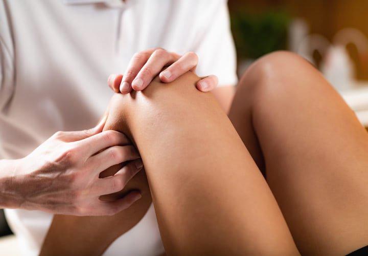 agyagkezelés ízületi gyulladás és ízületi gyulladás esetén)
