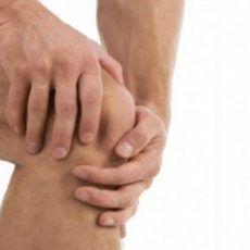 egy sor gyakorlat ízületi fájdalomra