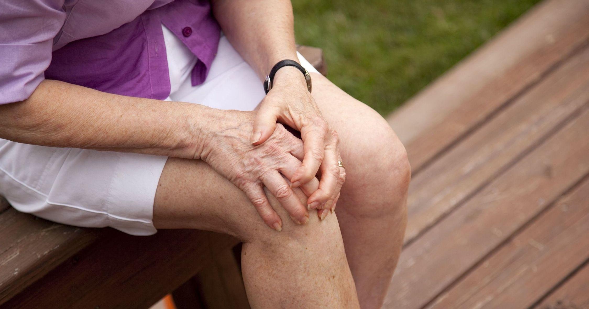 amely enyhíti a vállak ízületi fájdalmait