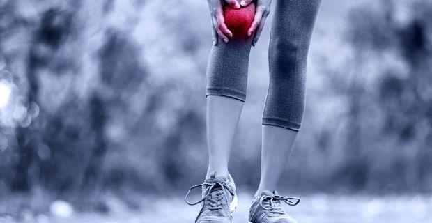 enyhítse az ízületi fájdalmakat zúzódásokkal)