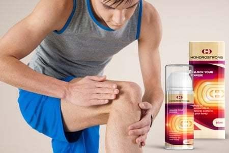 kenőcsök az ízületek és a lábak fájdalmáért
