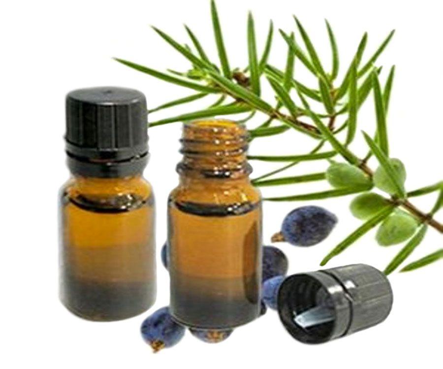 PharmaOnline - Gyógynövények az ízületi betegségek terápiájában