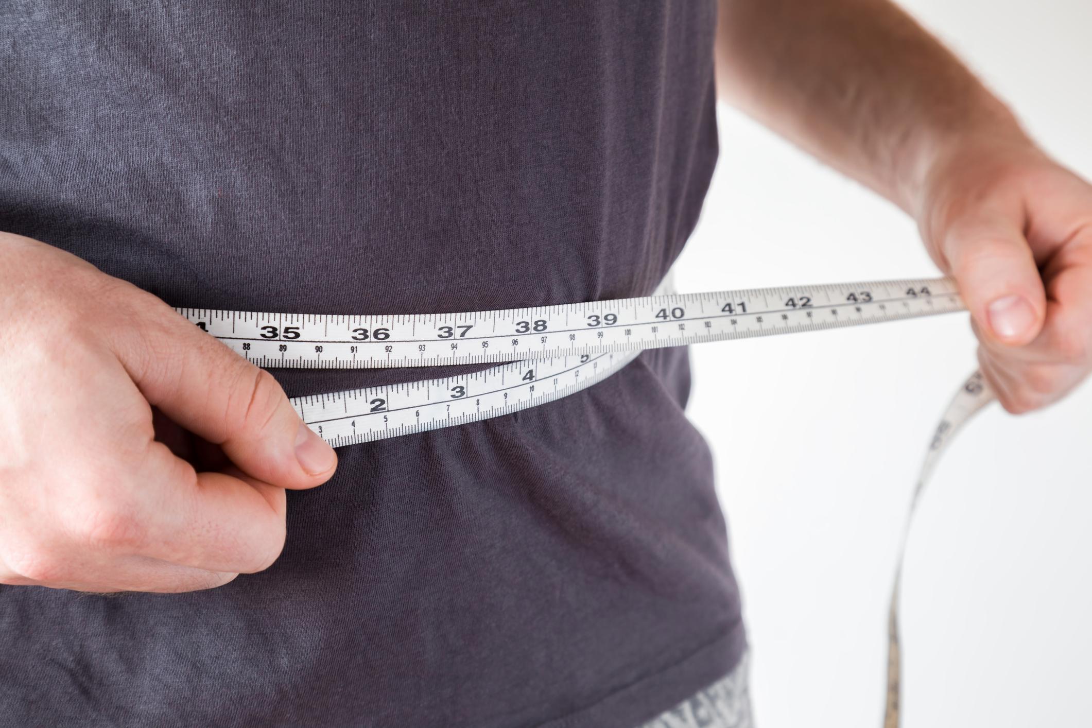 milyen fájdalmas meniszcus a térdízület tünetei hogyan lehet enyhíteni az ízületi fájdalmakat hőmérsékleten