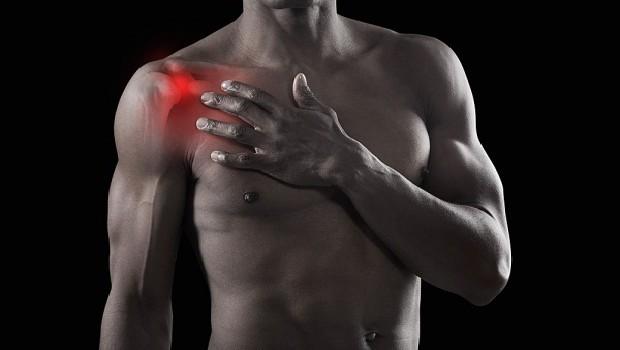 vállízület gyulladás enyhíti a fájdalmat